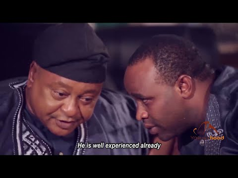 Download Ayemojuba - Yoruba Movie