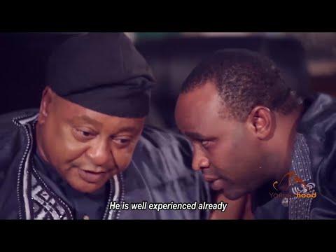 Download Ayemojuba - Yoruba Movie