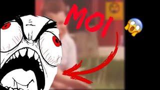 LE PIRE jOUEUR DU MONDE !| NO RAGE !