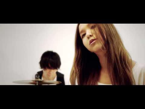 クアイフ (Qaijff) / クロスハッチング【MUSIC VIDEO】