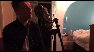 Nick Roche - Staying Out All Night / Wiz Khalifa Cover