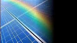 Solar Panel Installation Company Fresh Meadows Ny Commercial Solar Energy Installation