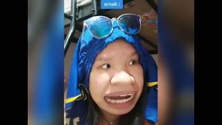 Download Mp3 Tik Tok Suara Lucu || Tik Tok Gabut || Work From Home