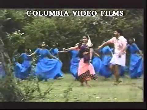 Search podhuvaga en manasu thangam hd movie - GenYoutube