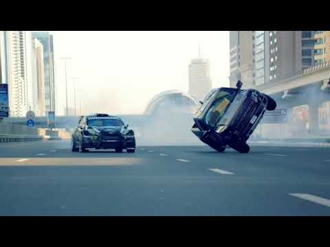 Hoonigan-drift#DJ snake-magenta riddim remix)best whatsapp status😎😎😎