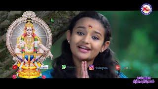 மகாராஜ்யோதி ஸ்பெஷல் பாடல்கள் | Ayyappa Thinthakathom | Ayyappa Devotional Song Tamil | Makara Jyothi