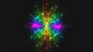 TALI BAJA LENA,,,MIX BY DJ ANMOL GUNA DJ RAVI HHAI TIKAMGARH MP