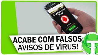 Video FALSOS AVISOS DE VÍRUS NO CELULAR! Veja como remover do Chrome definitivamente! download MP3, 3GP, MP4, WEBM, AVI, FLV Agustus 2018