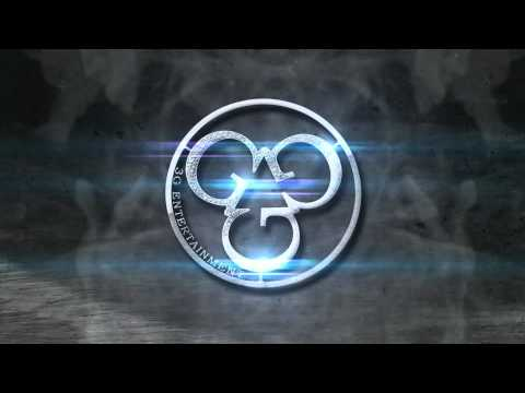 DJ BINO G - 3G ENTERTAINMENT INTRO