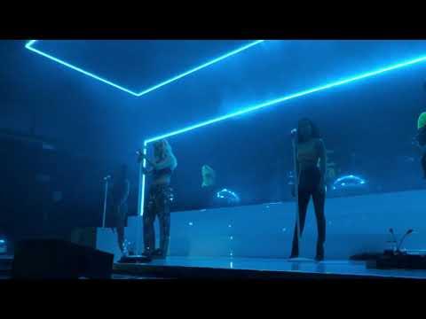 Rita Ora & Kygo - Carry On - KÖLN (Palladium)