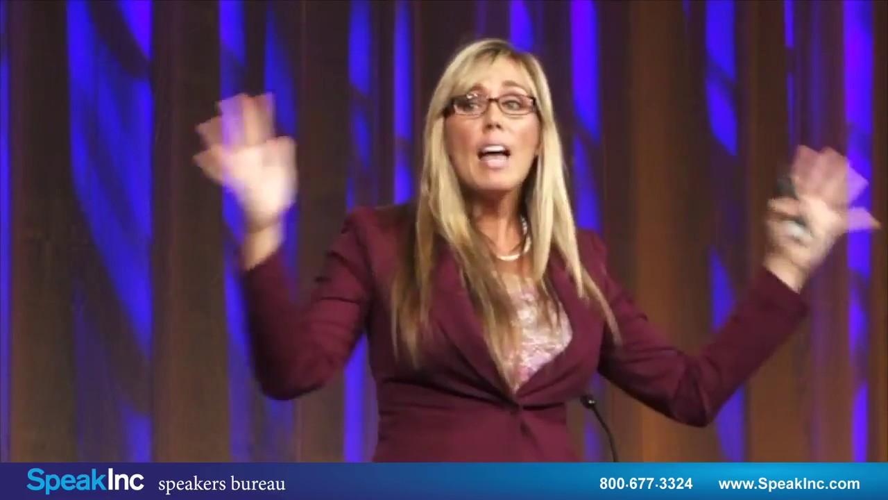 The Power Of Body Language Tonya Reiman Pdf