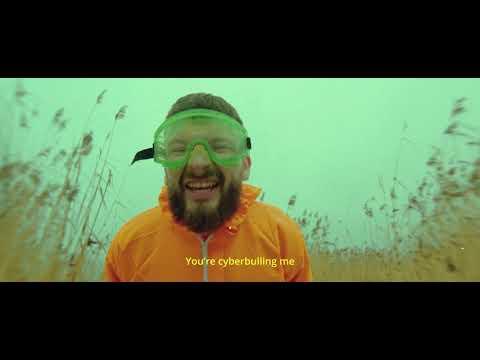 dlb - havana club   MOOD LYRIC VIDEO