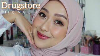 Another Korean Inspired Makeup: Guardian Edition