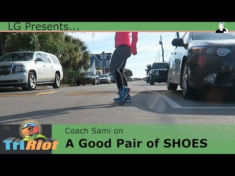 how-to-buy-running-shoes