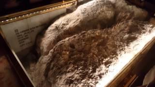 エルサレム 聖墳墓教会4