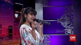 """Rinduku"" - Ghea Indrawari"