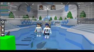 leandro plays roblox