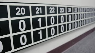 The Longest Game Ever in Baseball History