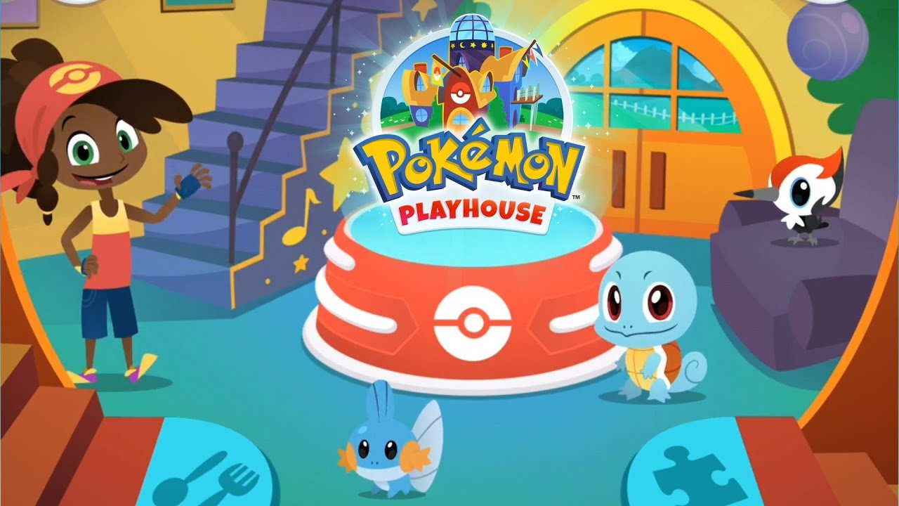 welcome-to-pokmon-playhouse