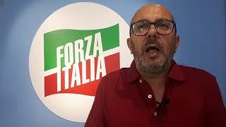 """Sentenza Tar e relazione del MEF, Forza Italia al Sindaco: """"Come intende procedere?"""""""