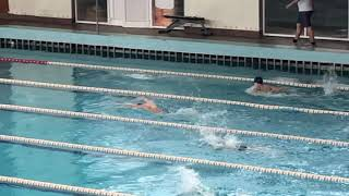 Первенство Алтайского края по плаванию 26-29 апреля 2019 года Спорт,плавание,соревнования.