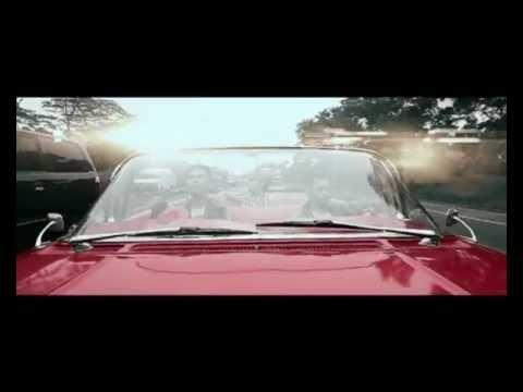 DRIVE feat. Rinni and DJ Devina - Tak Ada Yang  Salah (Official Video)