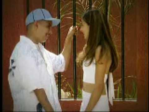 Adan Chalino Sanchez- Necesito un amor