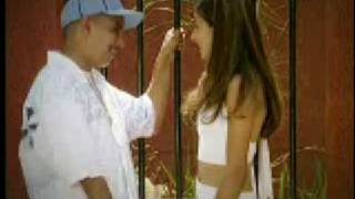 Watch Adan Chalino Sanchez Necesito Un Amor video