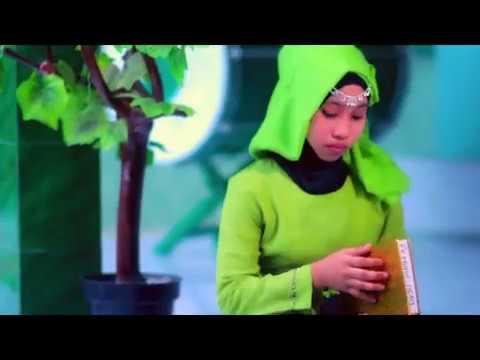 Allahummarhamna Bil Quran | Khatam Quran Sungguh Merdu ! Rugi Kalo Gak Mendengar Ini !