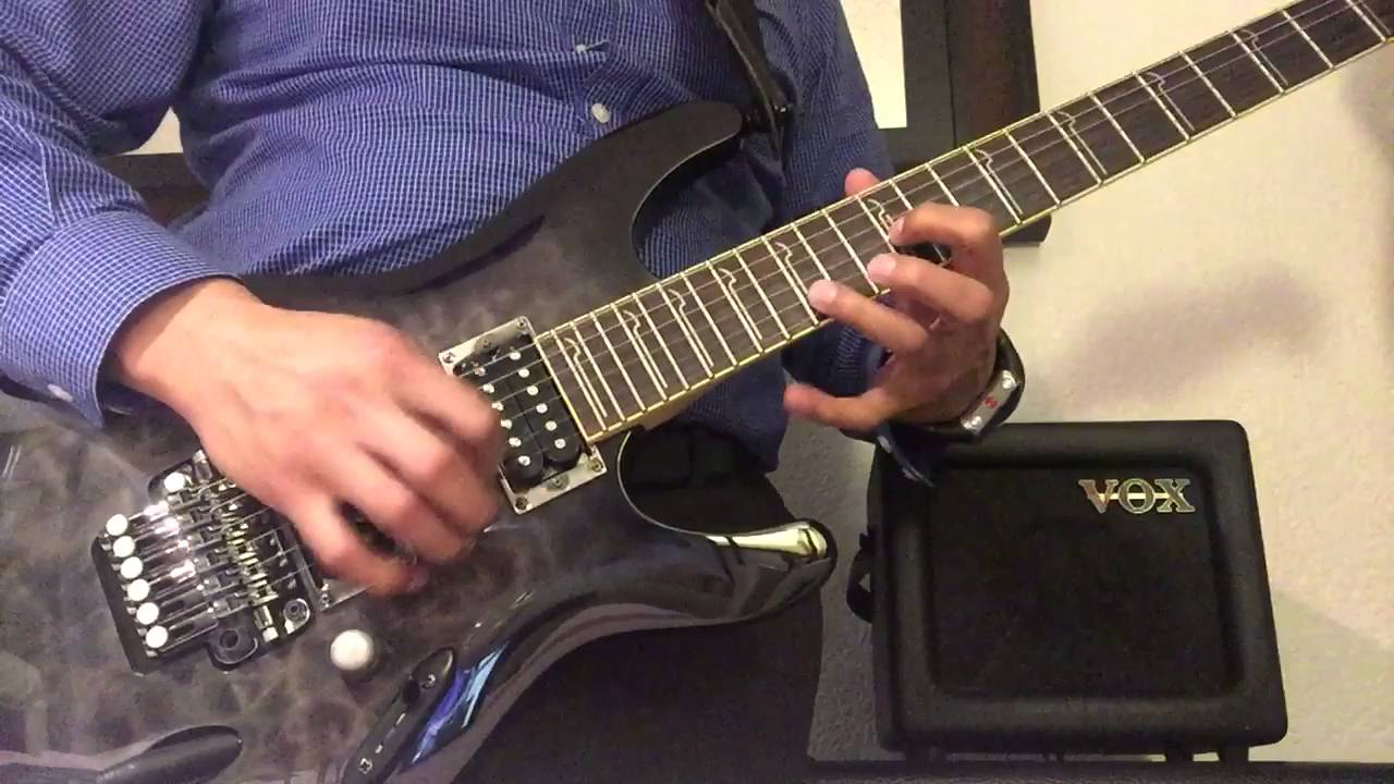 Cute Ibanez Gio Wiring Tiny How To Install Bulldog Remote Start Clean How To Wire Remote Start 3 Wire Humbucker Young Solar Inverter Diagram GreenSolar Panel Wiring Guide Ibanez S With Slash Alnico II Pro Pickups   YouTube