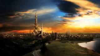 Eric Amarillo - Air (Original Mix)