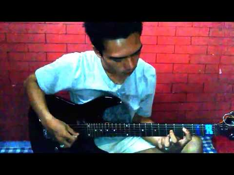 D'masiv-Berbesar Hati versi Acoustic (Adi Nurfurqon Hamdani)
