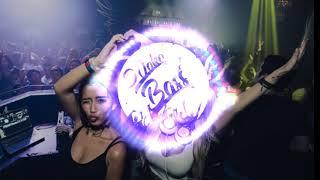 Download Lagu DJ REMIX SANTUY SLUR! mp3