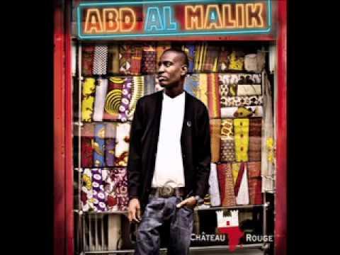ABD AL AMLIK - DYNAMO [CHATEAU ROUGE] mp3