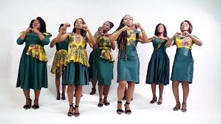 Umlazi Gospel Choir - Baba Wethu ( Official Music video )