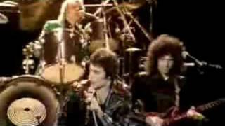 Queen-If You Can