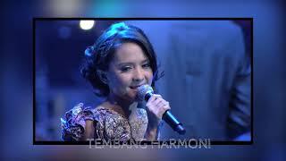 "Download lagu Tembang Harmoni ""Malam Sunyi di Cipaganti"""
