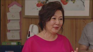 [Make a woman cry] 여자를 울려 36회- Kim Hae-sook, be moved to tears! 20150816