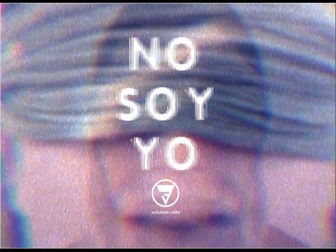 volumen-siete-|-no-soy-yo-(completo)-|-tepic-nayarit