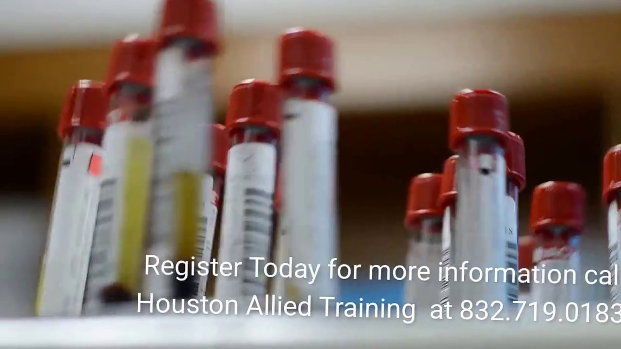Houston allied training testing youtube houston allied training testing 1betcityfo Image collections