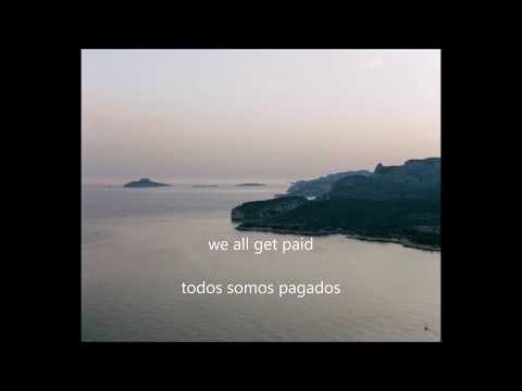 Interpol - Public Pervert / lyrics [Sub. Español]
