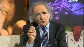 2009 - W i nonni - Decima puntata - SAT2000