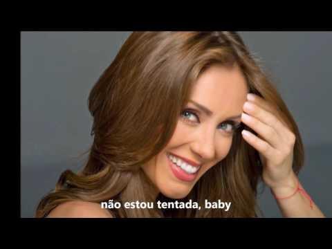 Ariana Grande - Sometimes legendado em português (Anahí)