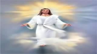 Tình Ngài Bền Vững | Nhạc Thánh Ca | Những Bài Hát Thánh Ca Hay Nhất