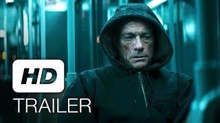 The Bouncer - Trailer (2019) | Jean-Claude Van Damme