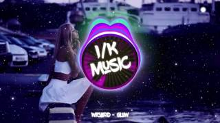 Download Wizard - Glow Mp3 and Videos