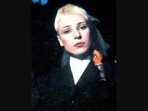 YouTube - Aguzarova - Zvezda --- Жанна Агузарова - Звезда ...
