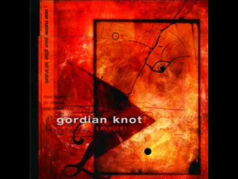 Gordian Knot  - Fischer's Gambit