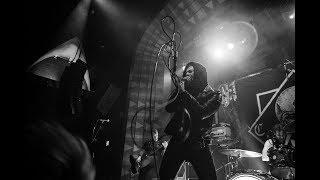 Cult Leader - West Coast Tour