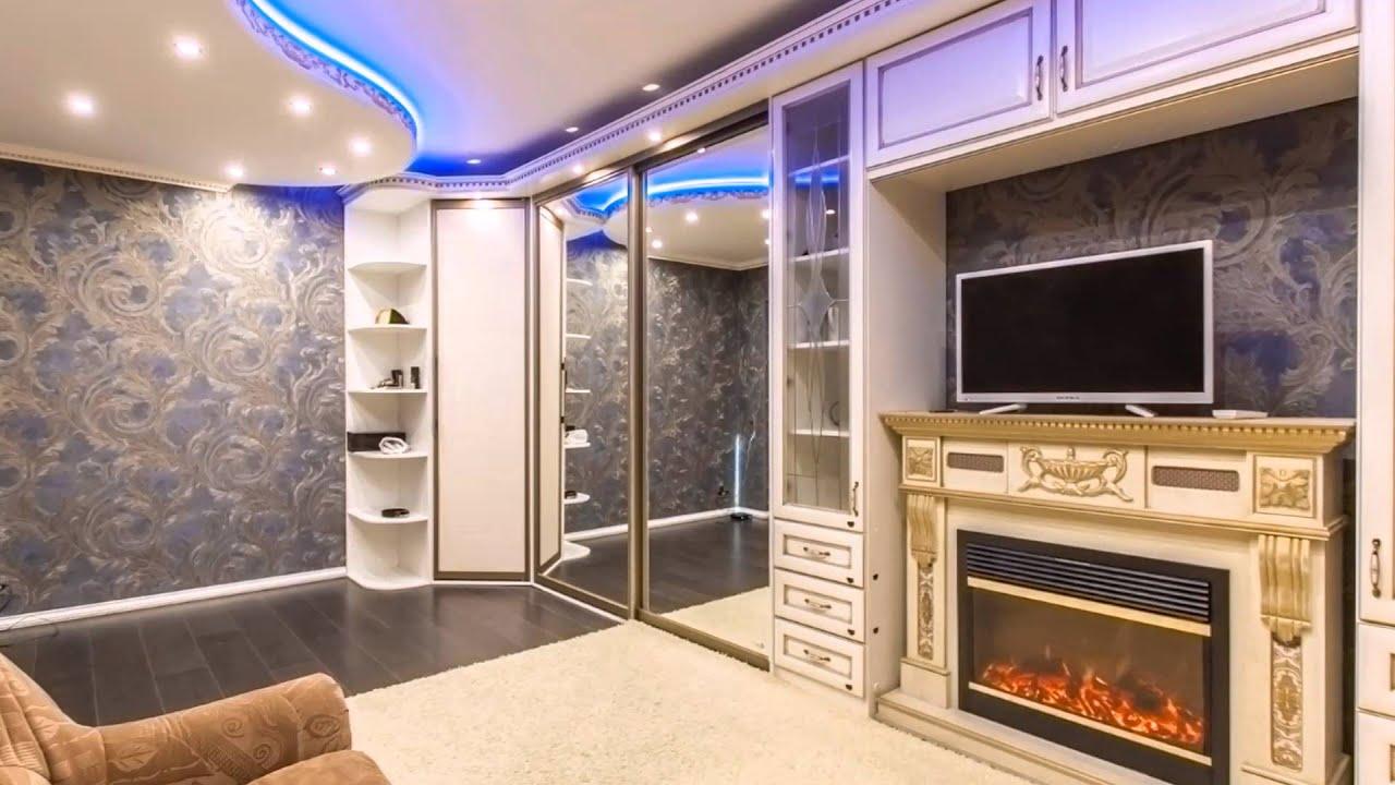 Снять квартиру Новокосино | Снять 2 комнатную квартиру ...
